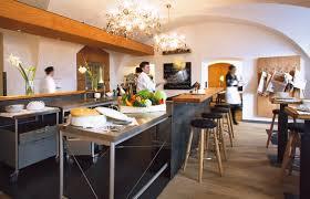 salon et cuisine aire ouverte deco salon cuisine aire ouverte