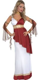 pretty halloween costumes for women 485 best costumes for adults