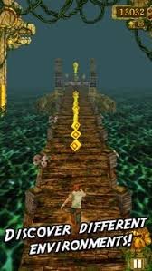 run apk android temple run apk free arcade for android apkpure