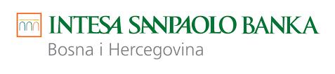 intesa banking european investment bank and intesa sanpaolo banka signed an