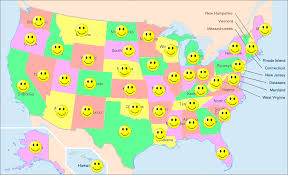 Map Of Usa Showing States by Alex Saves America Sol Ascendans The Website Of Alex Sumner