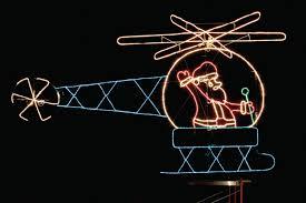 christmas lights huntsville al botanical gardens huntsville al christmas lights the best garden