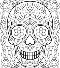 free halloween coloring pages awesome free coloring pages