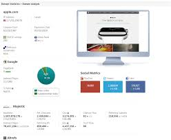 Sample Seo Analysis Report Seo Marketing Report Pdf System Templates Rank Ranger
