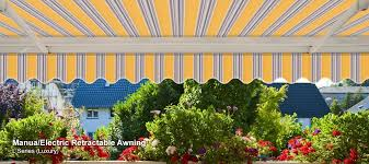 Electric Awnings Price Advaning Awnings Retractable Top Quality Patio Awning