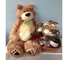 teddy gram delivery chocolates candies delivery portland or portland bakery delivery