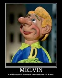Melvin Meme - melvin by funny pics club on deviantart