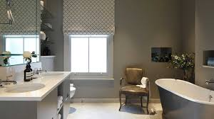 small bathroom designs how to design a small bathroom ad india photo courtesy laura sole interiors