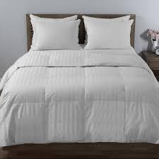 King Size Comforter Walmart Bedroom Awesome Walmart Yellow Comforter Purple Comforter Sets
