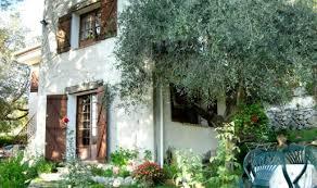 chambre d hote route napoleon locations de vacances à chateauneuf de grasse gîtes et chambres d