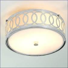 Replace Ceiling Light With Fan Replacing Ceiling Light Replacing A Ceiling Light Fixture