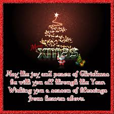 merry pictures photos and images for