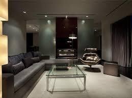 Swivel Leather Chairs Living Room Design Ideas Apartments Las Vegas Apartment Showcase Luxury Apartment Living