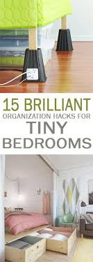 bedroom organization ideas pinterest awesome bedroom storage ideas pinterest organization organization