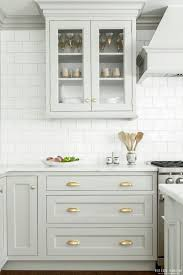kitchen cabinets kamloops awesome used kitchen cabinets vancouver