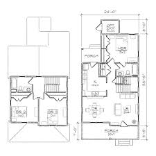 queen anne house plans gilkey ii queen anne floor plan tightlines designs