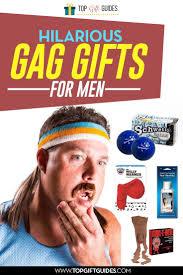 Custom Aprons For Men 25 Best Gifts For Men Ideas On Pinterest Funny Boyfriend