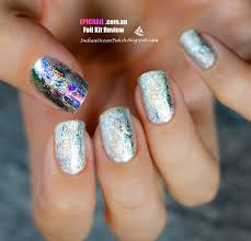 epic nail designs gallery nail art designs