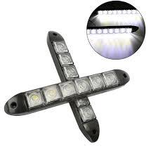 Led Light Bar 12v by Online Buy Wholesale 12v Led Light Bar From China 12v Led Light