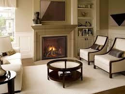 emejing true homes design center contemporary interior design