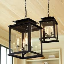 Indoor Lantern Pendant Light Wood Circle Lattice Hanging Lantern Shades Of Light Regarding