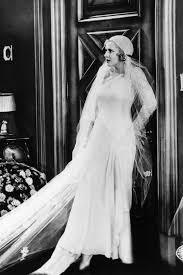 of frankenstein wedding dress the 39 most iconic wedding dresses