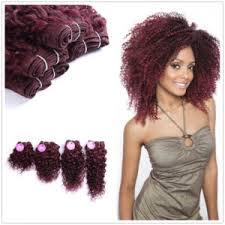 elegance hair extensions hair remy hair human hair extensions