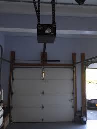 garage door repair brooklyn new york garage door