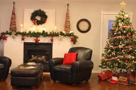 glamorous 50 christmas living room decorating ideas inspiration