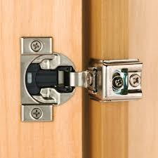 3 8 overlay partial wrap cabinet hinges cabinet hinges door hinges much more shop at woodcraft com