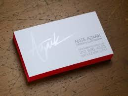 Spot Uv Varnish Business Cards New Cards Varnishes Logos And Business Cards