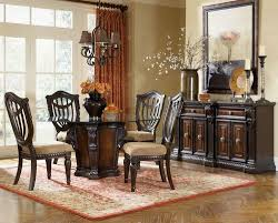 Glass Table Dining Room Sets by 112 Best Coffee Tables Images On Pinterest Coffee Tables Glass