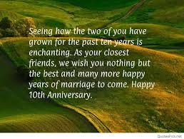 101 Happy Wedding Marriage Anniversary Wishes Happy Anniversary Wife To Husband Quotes Sayings