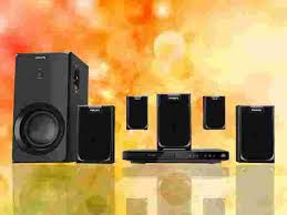 Philips Htd5580 94 Home Theatre Review Philips Htd5580 94 Home - best deals top 10 best surround sound speakers you can get