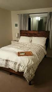 decorating hemnes bed frame ikea queen best frames ideas on gift