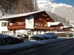 Landhausk He Angebot Landhaus Gotthard In Sölden In Tirol ötztal Bei Hrs Holidays