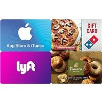 play gift card sale gift card sale up to 20 itunes lyft play