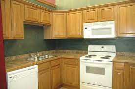unstained kitchen cabinets awesome unfinished kitchen cabinet doors amepac furniture