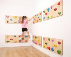 Bedroom Wall Panels Uk Traverse Wall Panels Climbing Wall Matting Bouldering