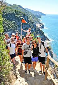 adventure travel jobs worldwide paid working experiences abroad