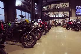 action park motocross world u0027s largest motorsports dealer u0026 action park to hold press