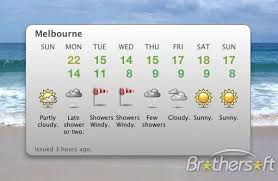 Home Design Software For Mac Australia Weather Australia For Mac Free Download