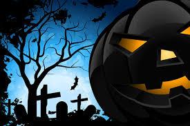 jack o lantern desktop wallpaper pumpkin halloween cross holidays vector graphics