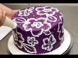 fondant cake amazing cakes compilation fondant buttercream by cakes