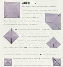 how to make table napkins 17 best pshe images on pinterest healthy eating healthy food and
