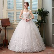 wedding dress murah jakarta jual gaun pengantin murah code sw28 idr 900 000 gaun pengantin