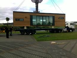 House Design Companies Nz Best 25 Shipping Container Homes Nz Ideas On Pinterest