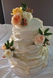 wedding cake kelapa gading my business home