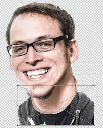 tutorial edit foto kartun photoshop cs3 how to create a photo caricature in adobe photoshop