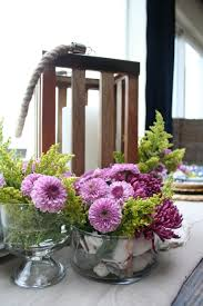 Flower Arranging For Beginners 30 Fall Flower Arrangements Ideas For Fall Table Centerpieces